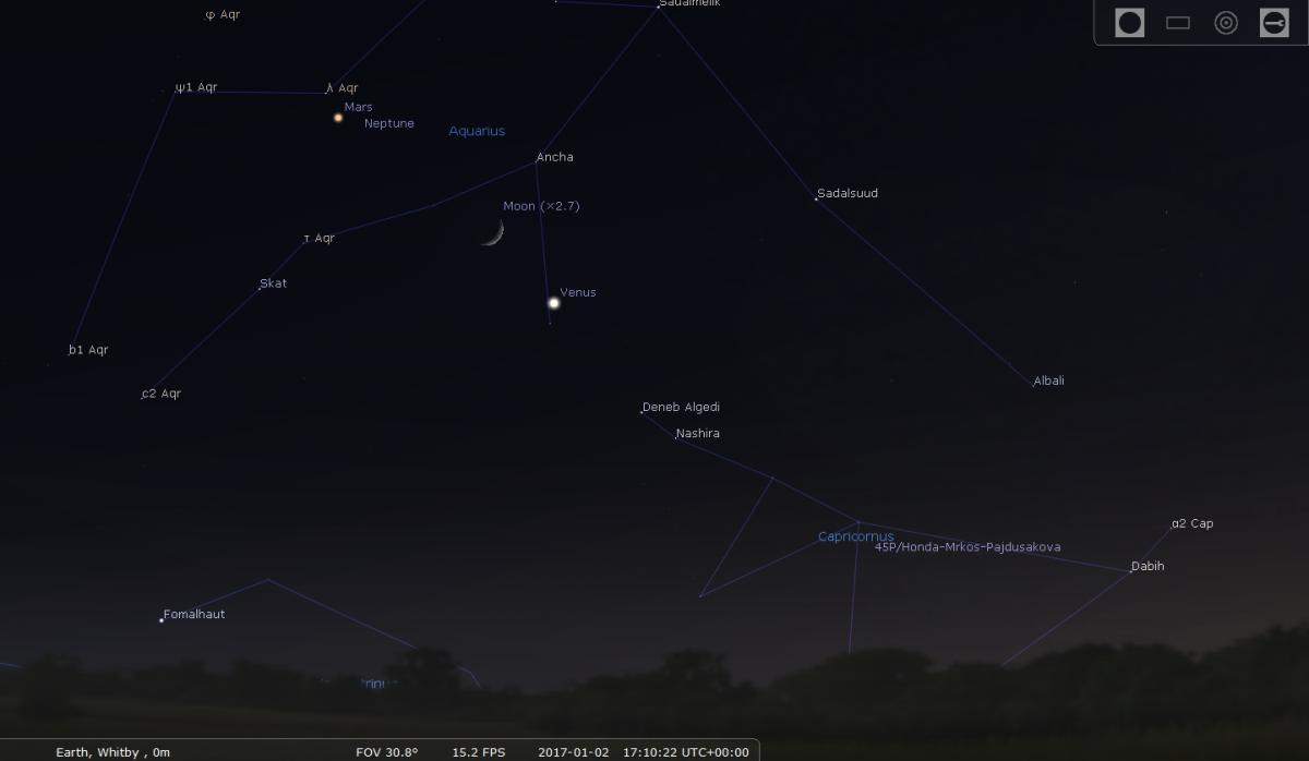 mars asteroid 2017 - photo #28