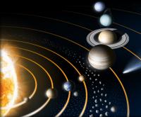 Planetary Skylights